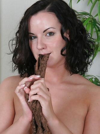 Karup's Hometown Amateurs Sex Pictures