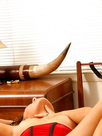 Erotic Pics Want Wendy