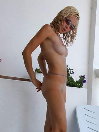 Debbie Teen Pics